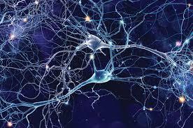 jenis gangguan saraf